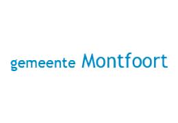 Gemeente Montfoort