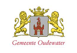 Gemeente Oudewater